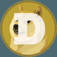 仮想通貨「DOGECOIN」