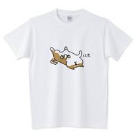 Tシャツのサイト