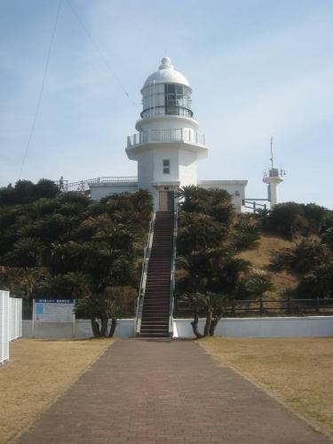 宮崎に来て15年、初めて都井岬に来ました