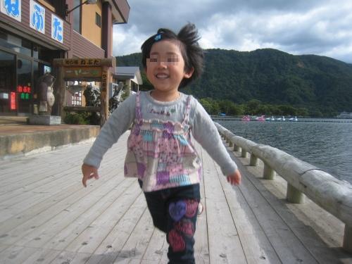 十和田湖・蔦温泉日帰りの旅