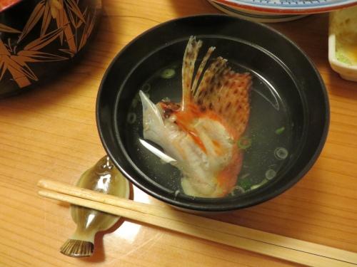 やっぱり三沢は寿司が旨い!