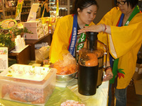 台湾2009九日目