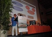 国際オゾン療法学会inイタリアに参加してきました!