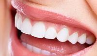 歯のホワイトニング(エアークリーニング)★30分で見違える美しさ!