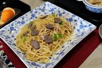 Michiさんの台所(ランチ・お持ち帰り)