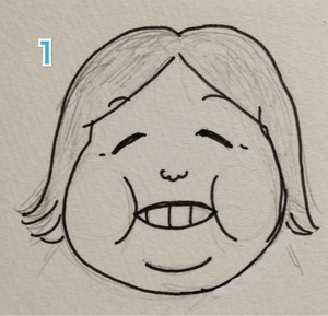 リレー・フォー・ライフ・ジャパンの横断幕