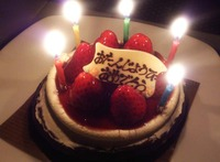 HappyBirthDay!