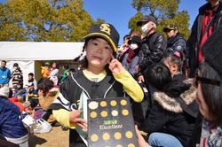 球春イベント第3弾!