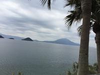 楽しかった鹿児島。