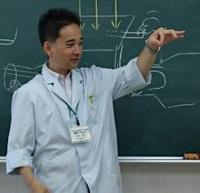 第24回理科実験教室