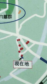 佐土原探訪6