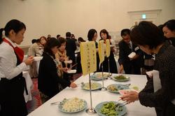 平成25年度みやざき中央ファン拡大事業女性生産者大会の開催