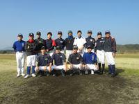 2016年も入江野球塾よろしくお願いいたします♪