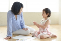 LSA(困り感を抱える子どもの学び支援員)講・・・