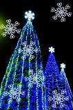 ハッピークリスマス!!! 2016/12/24 17:02:56