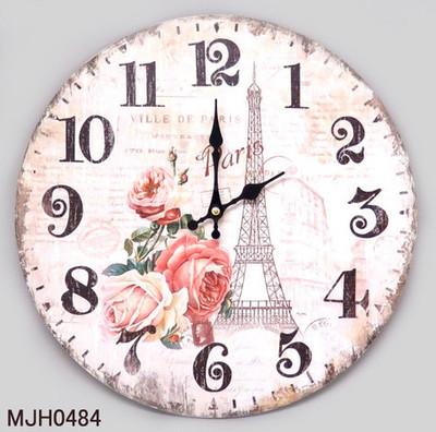 +++時計+++