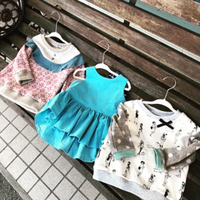 +++子供服+++