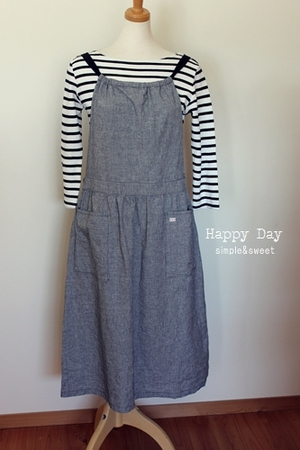 +++HappyDayさんの大人服+++