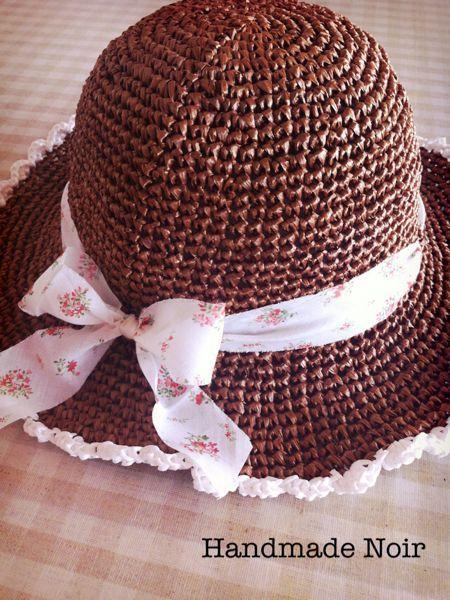 +++帽子+++