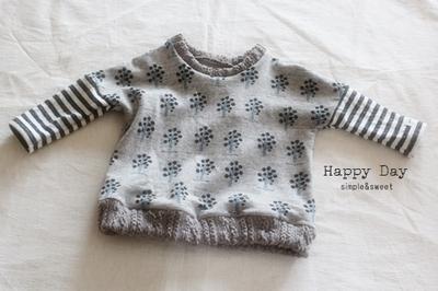 +++子供服 入荷です!+++  HappyDayさん