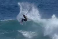 サーフィンもハッキングする時代になった