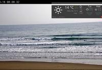 サーフィン波情報の正しい利用方法