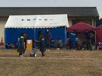 2017年度宮東カップ U-12 予選試合結果