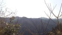 旅レポ②高野山