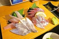 ★宮崎で一番!魚のうまい店と明言するお店・・・