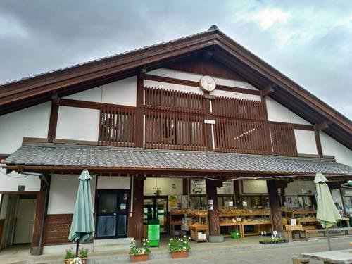 ★綾町「ほんものセンター」の優しい農園おこわ弁当★