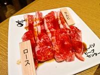 ★黒毛和牛が食べ放題!博多区の「ジャパンビーフセンター」★