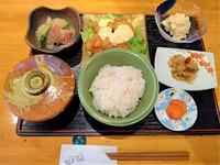 ★宮崎公立大近くの看板のない料理屋さん「・・・