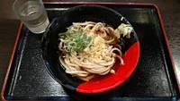 ★安い早い!うどんチェーン店「伊予製麺」のぶっかけうどん★
