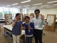 【7月18日(土)9:30~ON AIR】MRT「おしえて!みやざき」の取材を受けました!