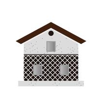 【助成金・公募情報】 平成29年度NPO等による文化財建造物管理活用の自立支援モデル検討事業の募集