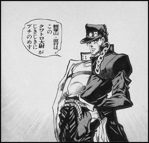 ヒルクライム練習in鰐塚山ヒャッハ~!w