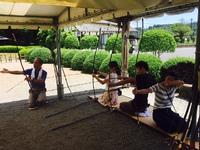 名古屋っ子を宮崎観光へ(その2)