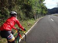 わくわくサイクリングinくしま2016リベンジ【~GOAL】 2016/12/30 12:32:49