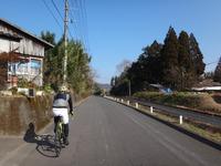 2017 三社詣りポタリング【その2】 2017/01/07 10:50:44