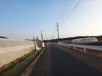 ダム探検隊(延岡市)・本編その1