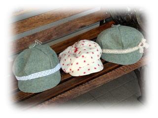 +++kids帽子+++