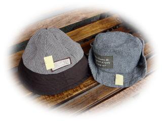 +++kids用 帽子+++