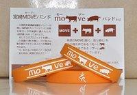 MOVE(モーブー)バンドプロジェクト
