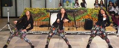 HE-ART LIVE MIYAZAKI