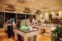 おしゃれ料理教室
