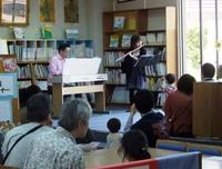 きよたけ児童文化センター 運営スタート!!