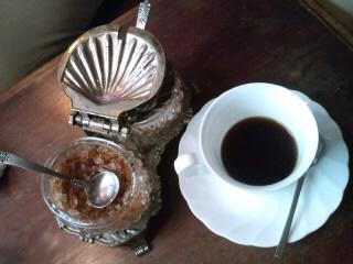 cafe&winebar girltalk