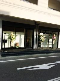 宮崎オープン初日♡