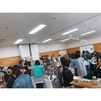 line market vol.7ありがとうございました!!