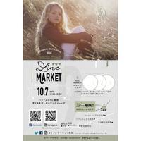 linemarket vol.9 開催決定